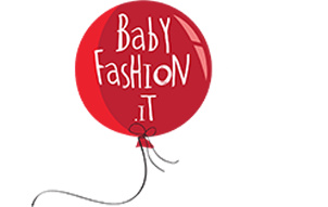 BabYFasHioN.iT Logo